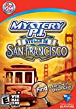 Mystery P.I. : Stolen in San Francisco