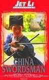 Dung Fong Bat Baai: Fung wan joi hei [VHS]