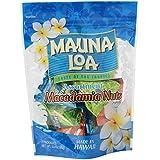 ハワイアンホースト マウナロア マカデミアナッツ ミニアソートバッグ 98g