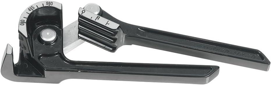 Klein Tools 89030 Professional 4-in-1 Tube Bender