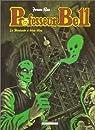 Professeur Bell, tome 1 : Le Mexicain à deux têtes  par Sfar