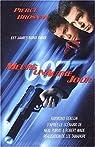 James Bond : Meurs un autre jour par Benson