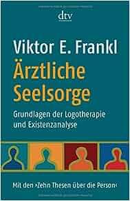 book Re