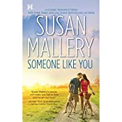 Someone Like You | Susan Mallery