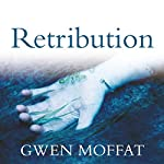 Retribution | Gwen Moffat