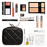 Power of Makeup Planner The Makeup of a Confident Woman