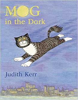 Image result for mog in the dark