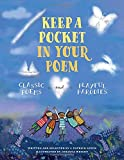 img - for Keep a Pocket in Your Poem: Classic Poems and Playful Parodies book / textbook / text book