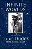 Infinite Worlds, Louis Dudek, 0919890903