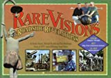 Rare Visions and Roadside Revelations, Randy Mason, Mike Murphy, Don Mayberger, 0971292027