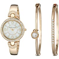 Bestsellers from Top Watch Brands