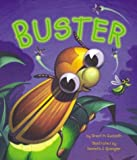 img - for Buster book / textbook / text book
