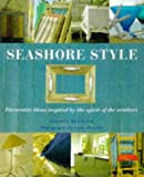 Seashore Style, Andrea Spencer, 1859673783