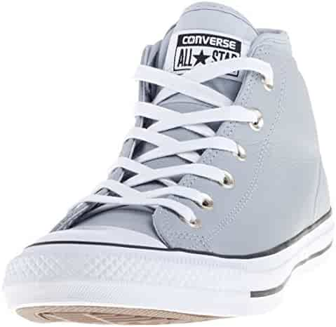 ec3a555b8d617 Shopping Grey - Converse - Shoes - Boys - Clothing, Shoes & Jewelry ...
