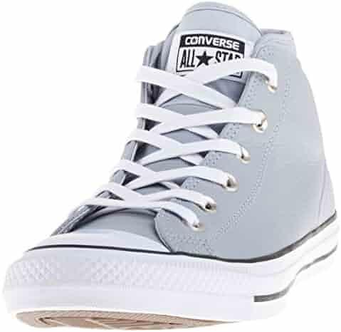 3faa4458ba09 Converse Men s Street Tonal Canvas High Top Sneaker
