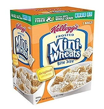 scs-kelloggsr-frosted-mini-wheatsr-588-oz
