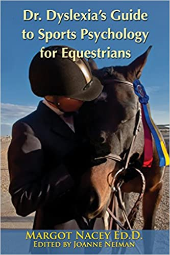 Descargar U Torrents Dr. Dyslexia's Guide To Sports Psychology For Equestrians Como Bajar PDF Gratis