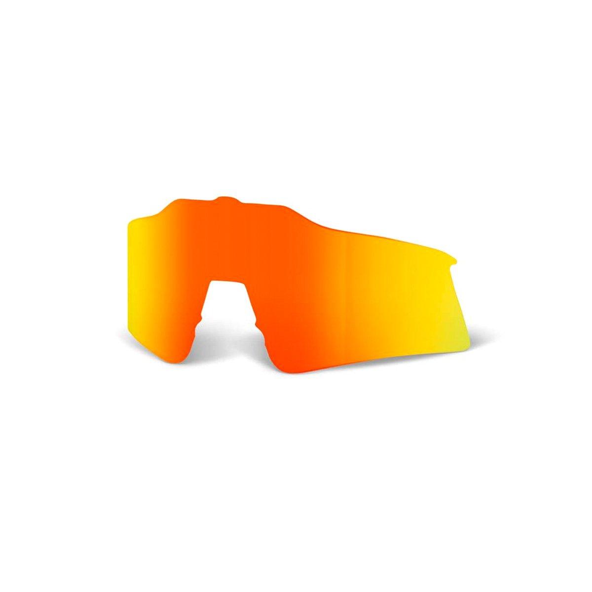 100/% Percent Speedcraft SL Goggle Replacement Lenses 62002 HiPER