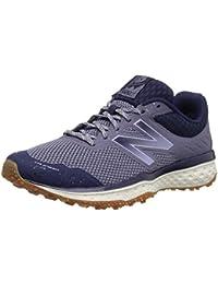 Women's Cushioning 620v2 Trail Running Shoe
