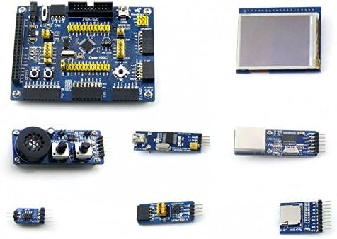 waveshare Open103C Package A STM32F1 Development Board