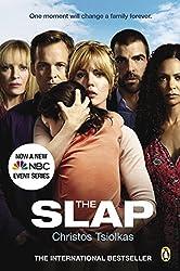 The Slap: A Novel