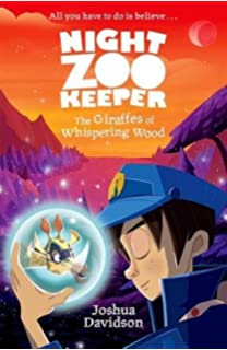Image result for nite time zookeeper