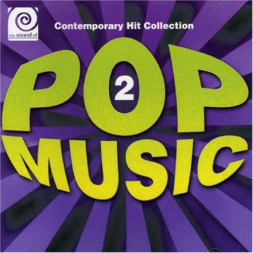 Sound of Pop Music 2                                                                                                                                                                                                                                                    <span class=