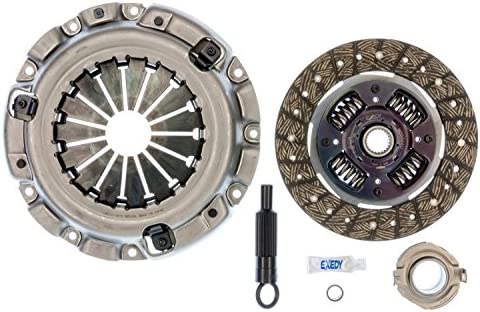 EXEDY 10040 OEM Replacement Clutch Kit