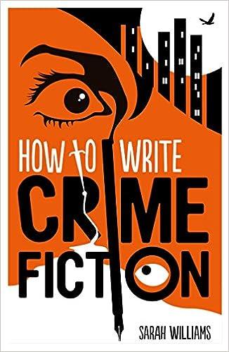 crime story ideas