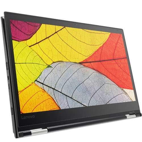 Amazon.com: Lenovo ThinkPad Yoga 370 13.3