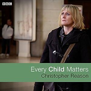 Every Child Matters Radio/TV Program