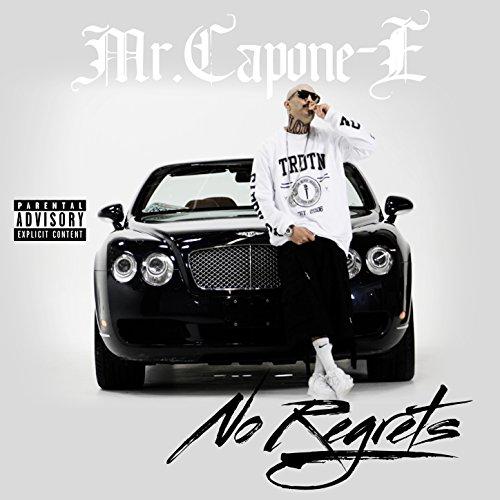 No Regrets [Explicit]