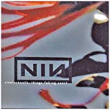 Things Falling Apart By Nine Inch Nails (2000-11-20)