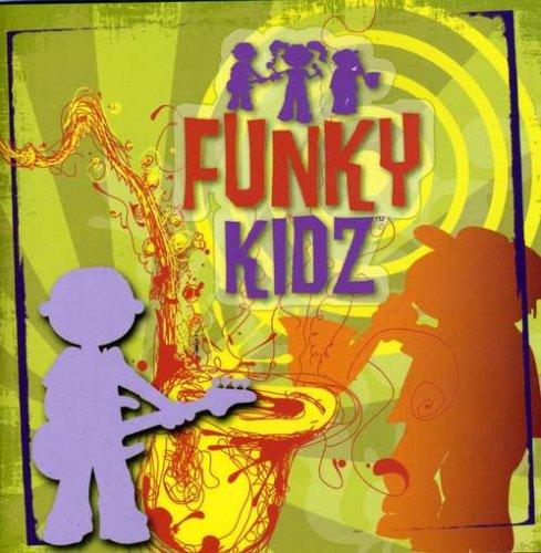 Funky Rock - 2