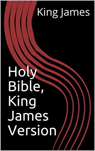 King James Version | Shradhanjali Books