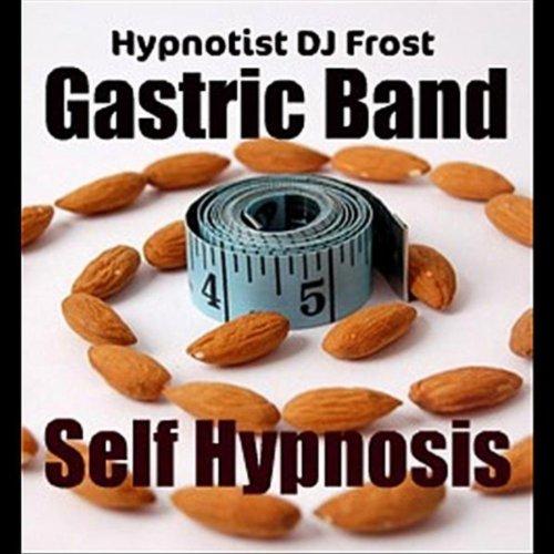 Gastric Band Self Hypnosis