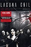 Lacuna Coil - Visual Karma (BODY, MIND AND.)