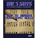 The 5 Steps How to ImproveTest Taking Skills