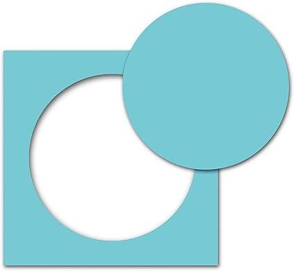 EK Success Tools Punch Circle Large Old