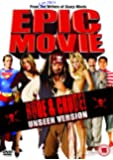 Epic Movie [DVD] [2007]