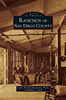 Ranchos of San Diego County