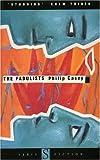 The Fabulists, Phillip Casey, 1897959184