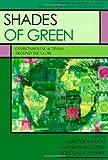 Shades of Green, , 0742546489