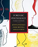 Forensic Psychology (3rd Edition)