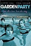 DVD : Garden Party