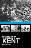 Story of Kent