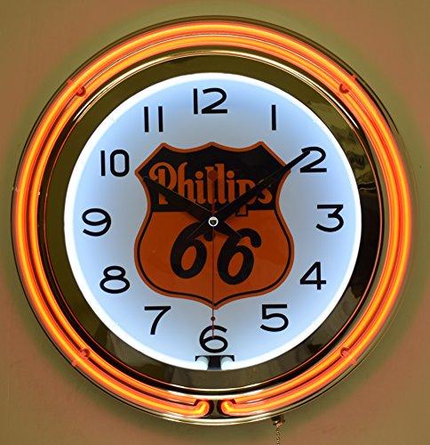 The 8 best phillips 66 advertising