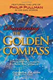 Discovering the Golden Compass, George Beahm, 1571745068