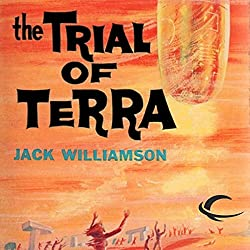 The Trial of Terra
