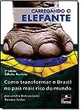 Carregando o Elefante (Em Portuguese do Brasil)